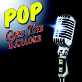 How Deep Is Your Love (As Made Famous By the Bee Gees) [Karaoke Version]