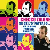 Finisce qui (feat. Mariangela Eboli)