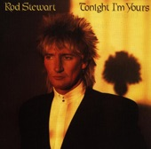 Tonight I'm Yours (Extended Version)