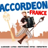 Accordéon en France - EP