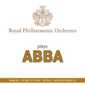 Royal Philharmonic Orchestra - Mamma Mia artwork
