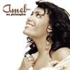 Amel Bent - Ma Philosophie - Single