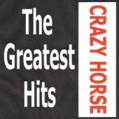 J'ai tant besoin de toi - Crazy Horse