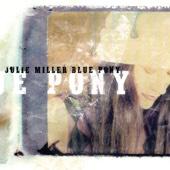 By Way of Sorrow - Julie Miller