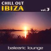 Chill Out Ibiza, Vol. 3 (Balearic Lounge)