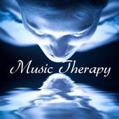 音楽療法 (ウェルネス): 癒し 音楽, リラックス and 瞑想