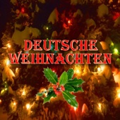 Deutsche Weihnachten (Traditional German Christmas)