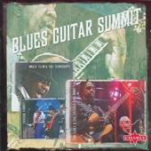 Blues Guitar Summit