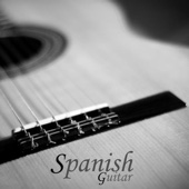Spanish Guitar Music - Guitar Music - Spanish Guitar Music - Instrumental  artwork