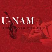 Just a Kiss & Goodbye - U-Nam