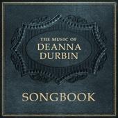 Songbook: Deanna Durbin