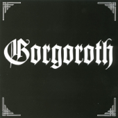 Download Gorgoroth - Ritual
