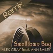 Smalltown Boy (Alex Gray from Pascià Remix)