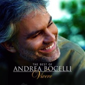 The Best of Andrea Bocelli - Vivere - Andrea Bocelli