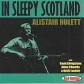 In Sleepy Scotland