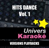 [Download] Rise Up (Rendu célèbre par Yves Larock) [Version karaoké] MP3