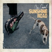 Sunshine Road [Free mp3 Download songs and listen music]