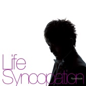 Life Syncopation