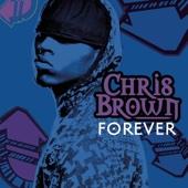 Forever - Single cover art