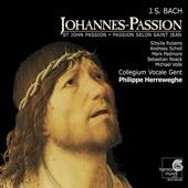 Bach: St. John Passion (Johannes-Passion)