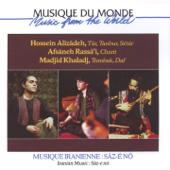 Musique du monde: Musique Iranienne - Sâz-é Nô