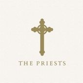 Ave Maria - The Priests, Sally Herbert, The Irish Film Orchestra, Danny O'Neil, Brendan Monaghan & Academia Philamonica Romana