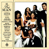 The Best Man (Music from the Motion Picture)