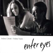 Enter Eyes
