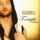 Tonight Remixes cover art