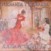 Raza & Compás - Spanish Folklore