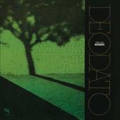 Download Deodato - Also Sprach Zarathustra