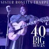 40 Big Tracks