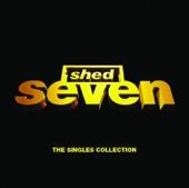 Shed Seven: The Singles Collection (E Album Set)