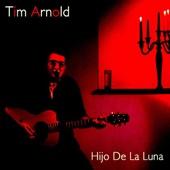 Hijo de la Luna - Tim Arnold