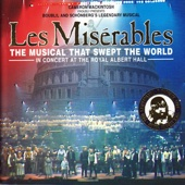 Les Misérables – 10th Anniversary Concert