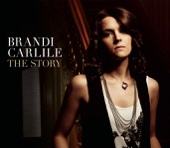 Brandi Carlile - The Story Grafik