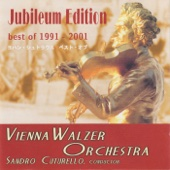 An Der Schönen Blauen Donau (Blue Danube Waltz), Op. 314
