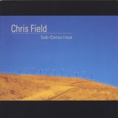 Ave Maria - Chris Field