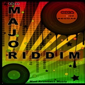 The Major Riddim