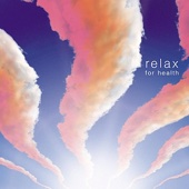 Introduction to Relaxation