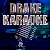 Drake Karaoke - EP