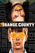 Jake Kasdan - Orange County  artwork