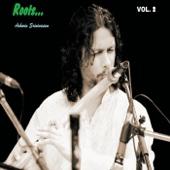 Roots Vol 2