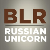 Download Bad Lip Reading - Russian Unicorn