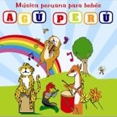Música Peruana Para Bebés