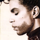 Prince - The Hits/The B-Sides  artwork
