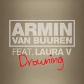 Drowning (Avicii Remix) - Armin van Buuren