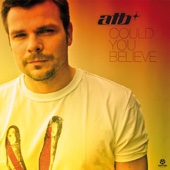 Could You Believe - EP cover art