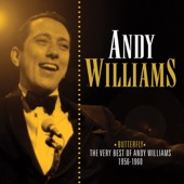 Butterfly - The Very Best of Andy Williams 1956-1960
