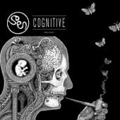 Soen - Fraccions artwork